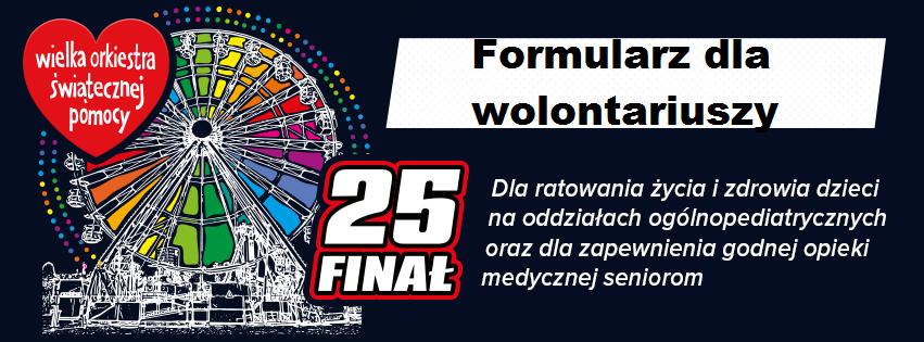 03_cf_fb_25final_sztaby