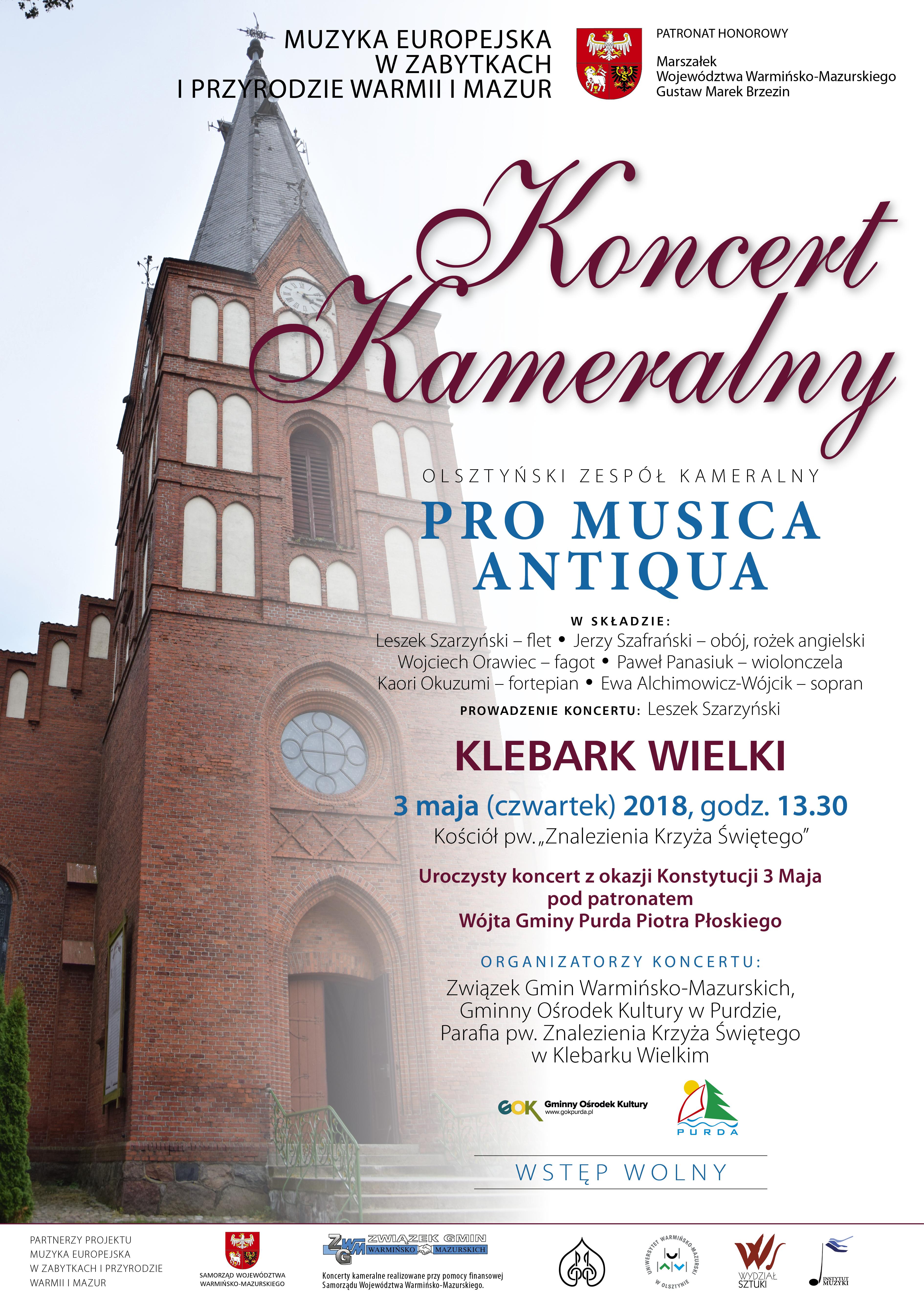 Koncerty_2018_Klebark Wielki