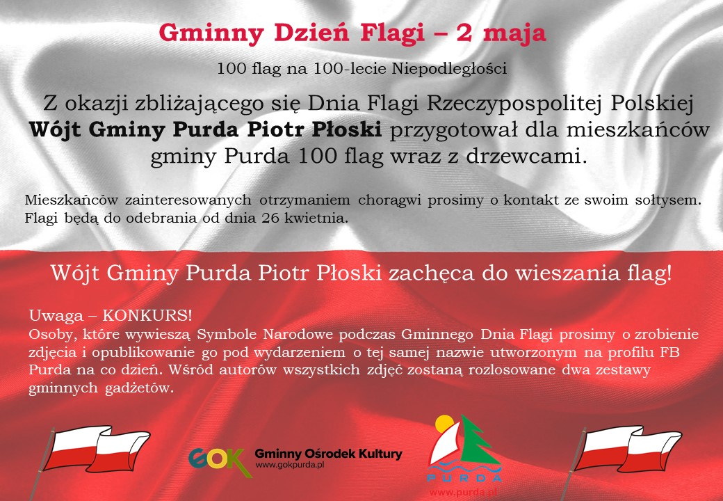 dzień flagi 2018b