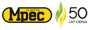 Logo MPEC 50lecie - WEB