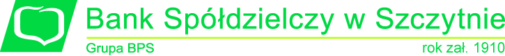 logo z rokiem