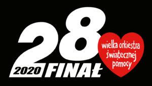 03_28FinalWOSP2020_logo28serce_podglad