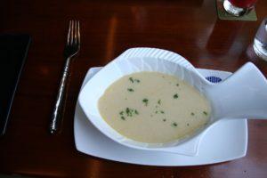 fish-soup-661577_1920