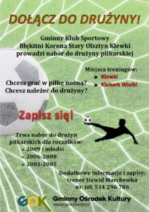piłka nożna plakat-page0001
