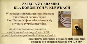 plakat ceramika 3