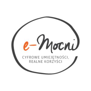 e-mocni_logo.png.2017-03-29-15-03-01