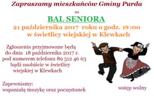 bal seniora 4