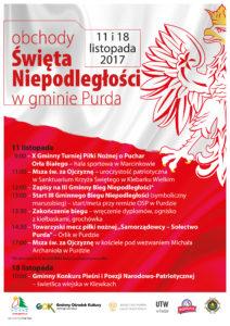 purda-plakat-11-listopada.indd