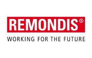 logo-remondis