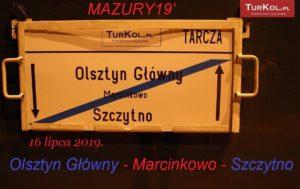 Marcinkowo
