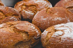 bread-4170338_1920