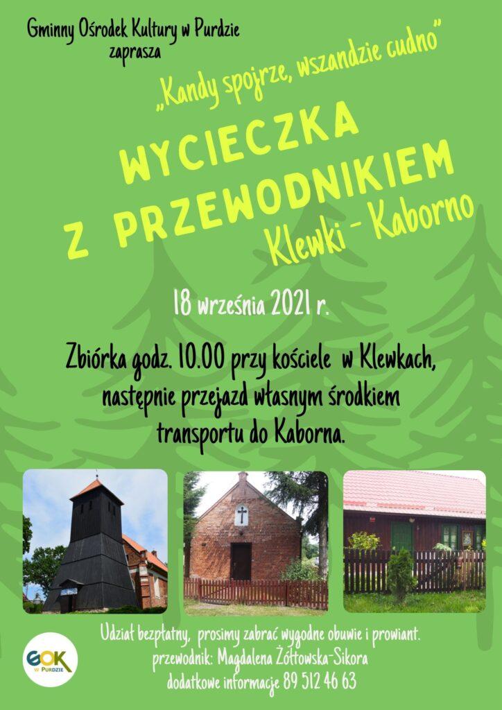 Świetlica Nowa Wieś